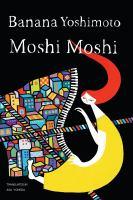 Moshi Moshi