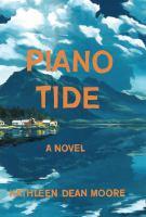 Piano Tide