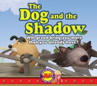 The Dog and the Shadow