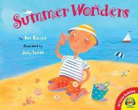 Summer Wonders