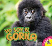 Yo soy el gorila