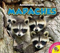 Mapaches