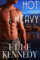 Hot and Heavy
