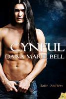 Cynful