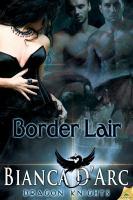Border Lair