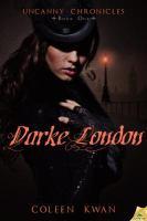 Darke London