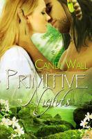 Primitive Nights