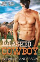 Masked Cowboy