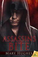 Assassins Bite