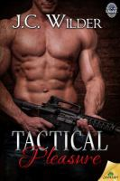 Tactical Pleasure