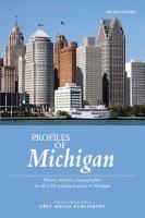 Profiles of Michigan