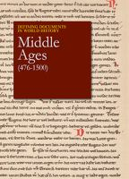 The Middle Ages (476-1500)