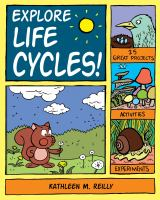 Explore Life Cycles