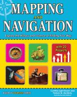 Mapping and Navigation