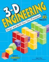 3-D Engineering