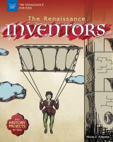 The Renaissance Inventors