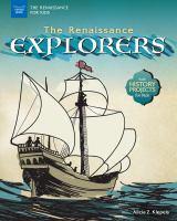 The Renaissance Explorers