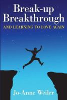 Break-up Breakthrough