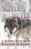 Silver of Silver