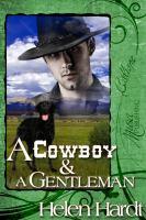 A Cowboy and A Gentleman