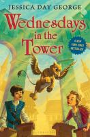 Wednesdays in the Tower