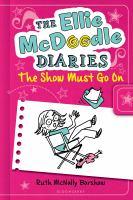 The Ellie McDoodle Diaries