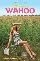 Welcome to Wahoo