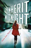 Inherit Midnight
