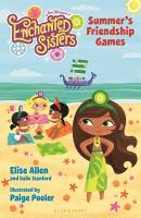 Summer's Friendship Games