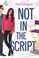 Not in the Script