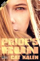 Pride's Run