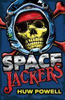 Spacejackers