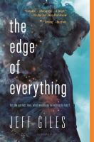 The Edge of Everything