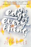 The edge of every-thing