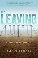 The Leaving