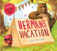 Herman's Vacation