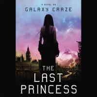 The Last Princess