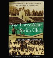 The Three-year Swim Club