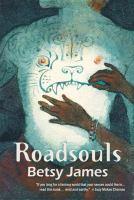 Roadsouls