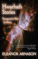 Hwarhath Stories