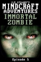 Immortal Zombie
