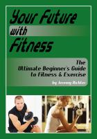Your Future With Fitness
