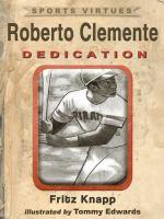 Roberto Clemente