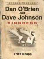 Dan O'Brien & Dave Johnson