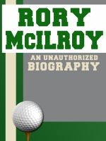 Rory McIlroy (Price World)