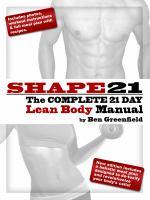 Shape21