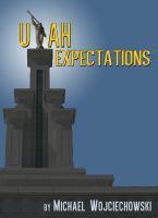 Utah Expectations