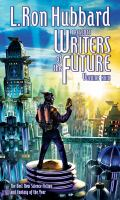 L. Ron Hubbard Presents Writers of the Future. Volume XXIX: the Year's Thirteen Best Tales From the Writers of the Future International Writers' Program / Illustrated by Winners in the Illustrators of the Future International Illustrators' Program; With Essays on Writing & Illustration by L. Ron Hubbard, Nnedi Okorafor, Larry Elmore