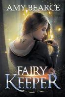 Fairy Keeper