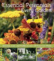 Essential Perennials for Every Garden